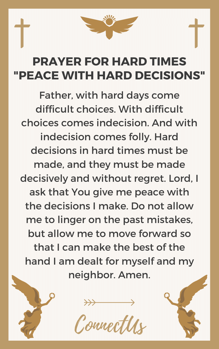 peace-with-hard-decisions