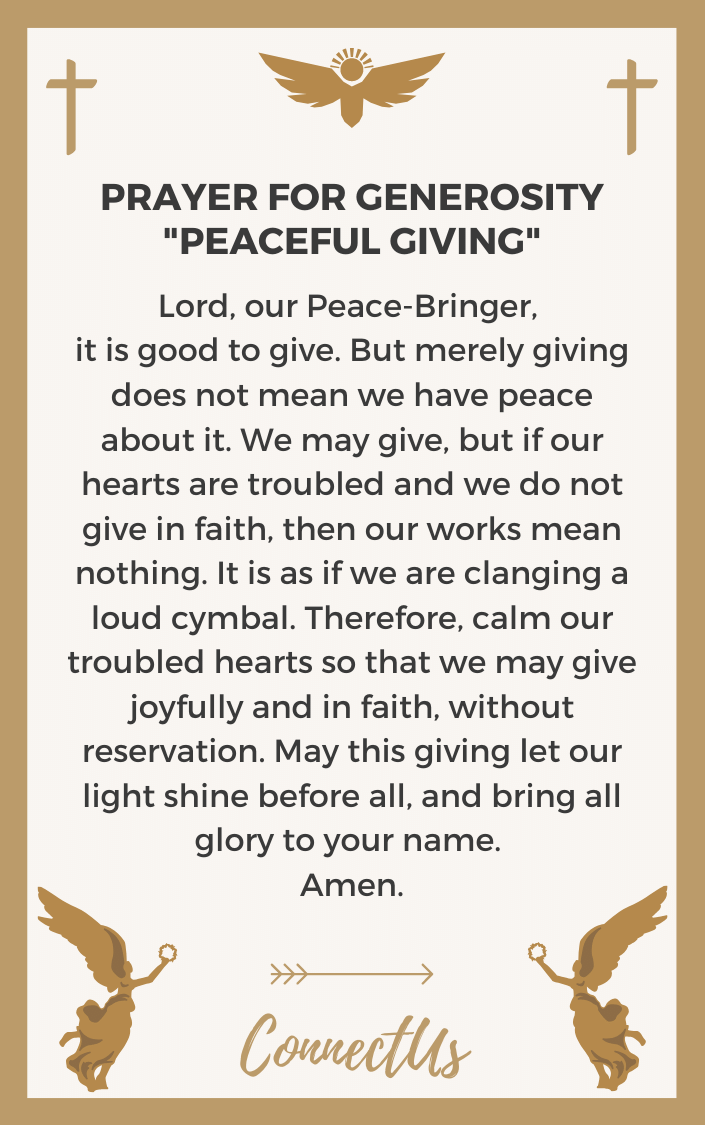 peaceful-giving