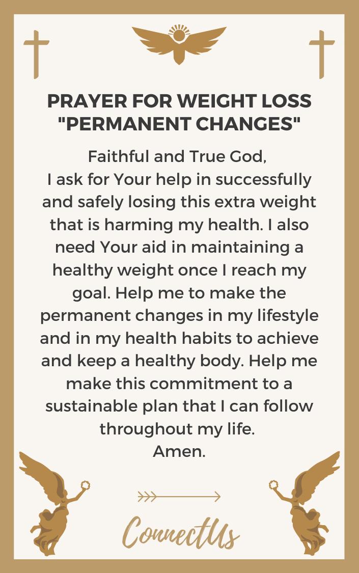 permanent-changes