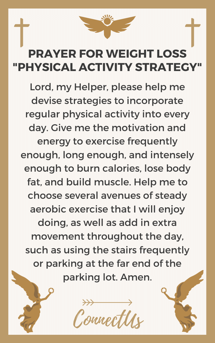 physical-activity-strategy