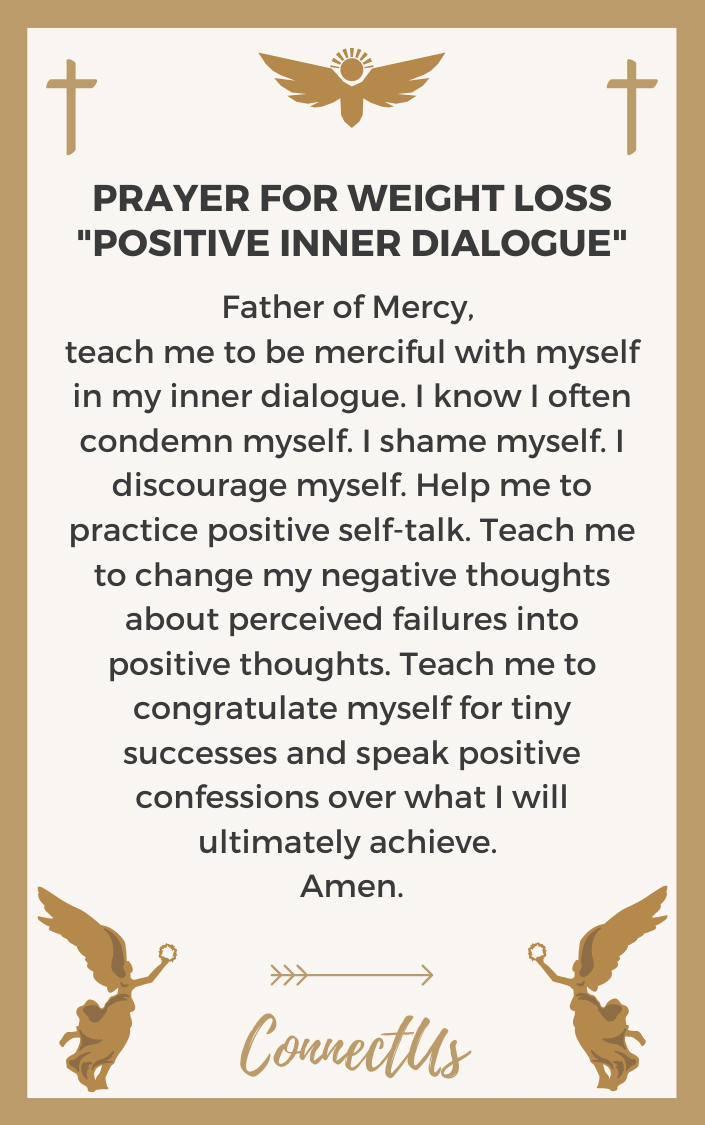 positive-inner-dialogue