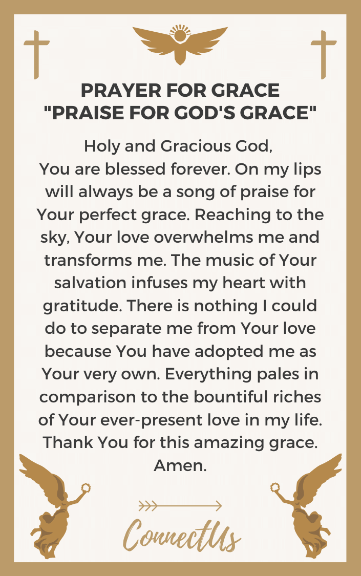 praise-for-gods-grace