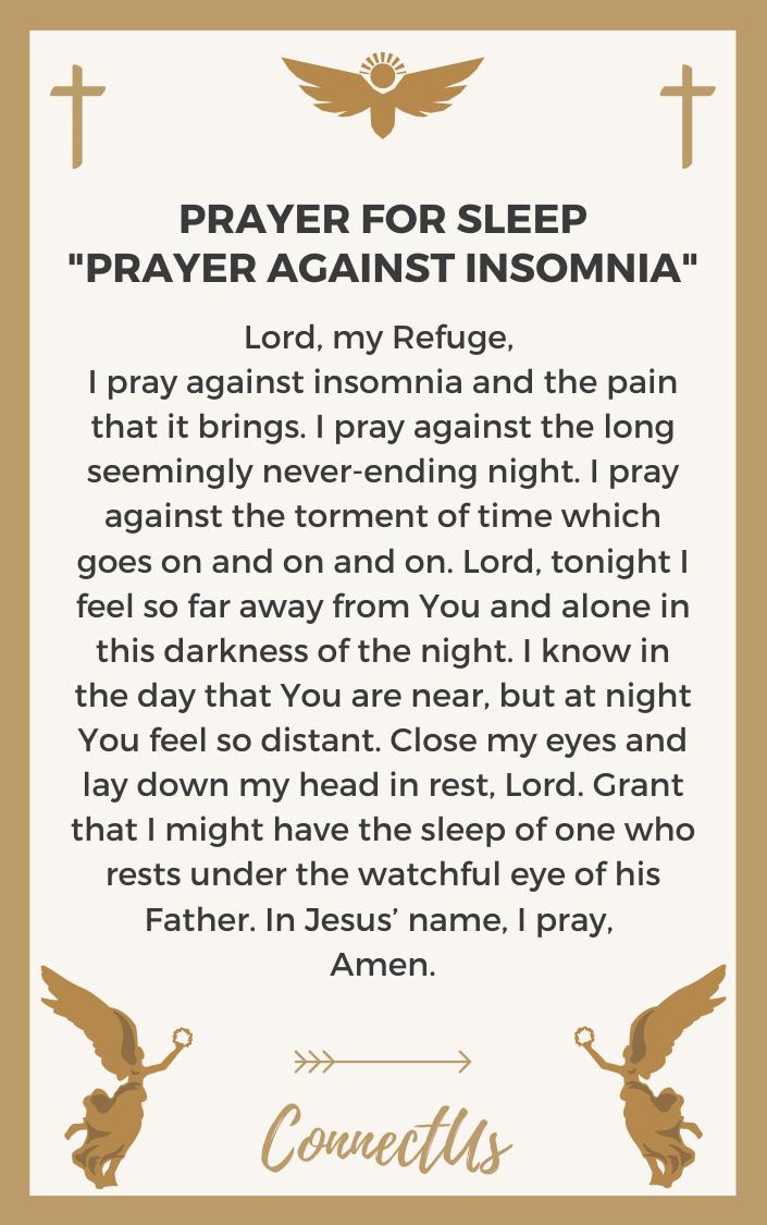 prayer-against-insomnia