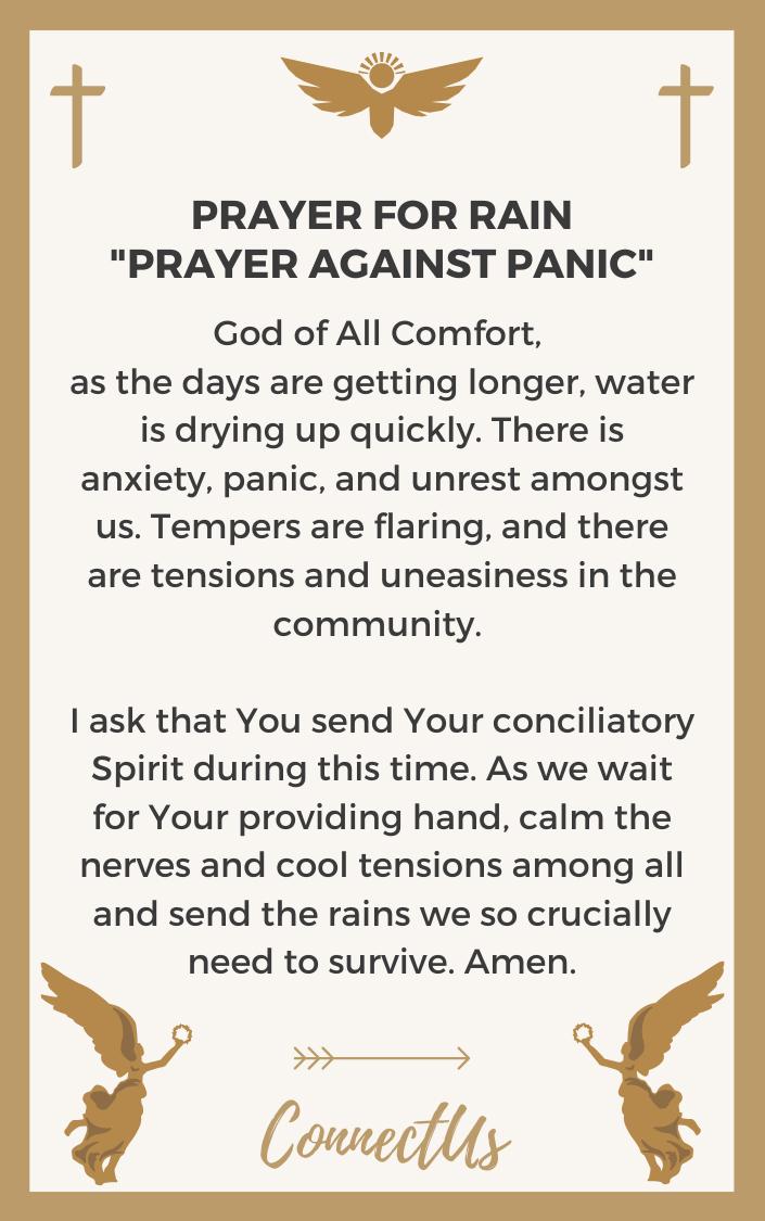 prayer-against-panic