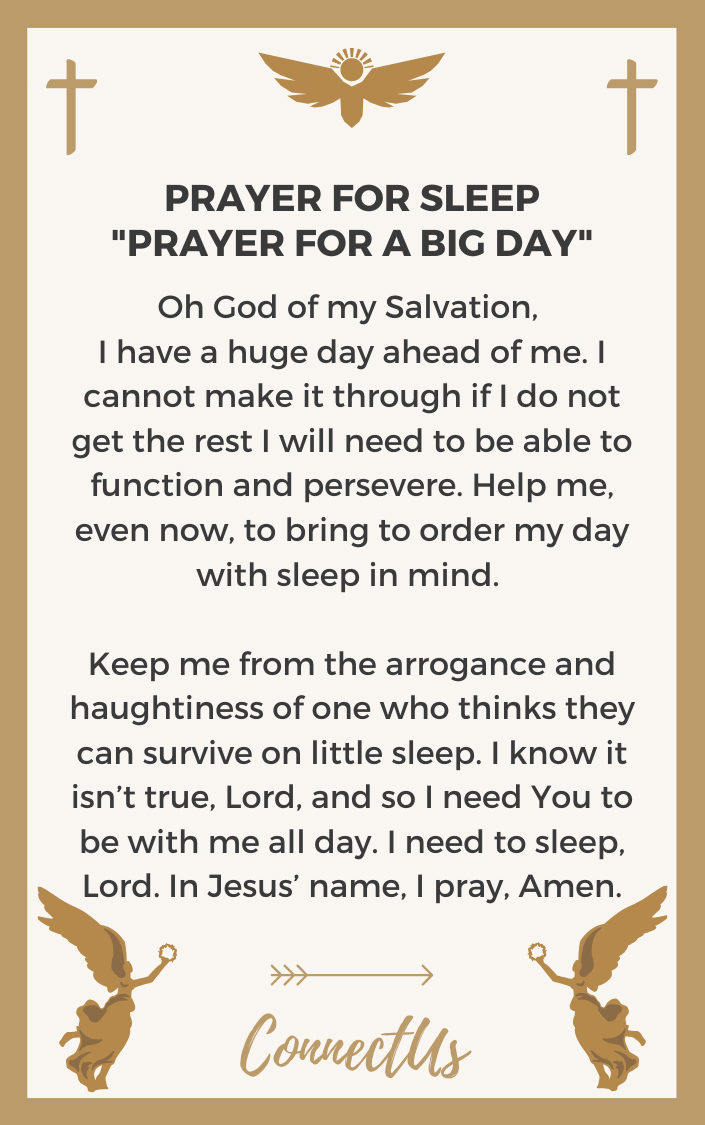 prayer-for-a-big-day