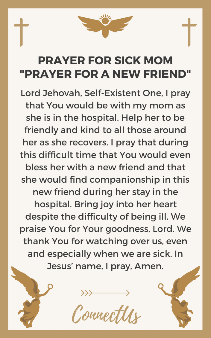 prayer-for-a-new-friend