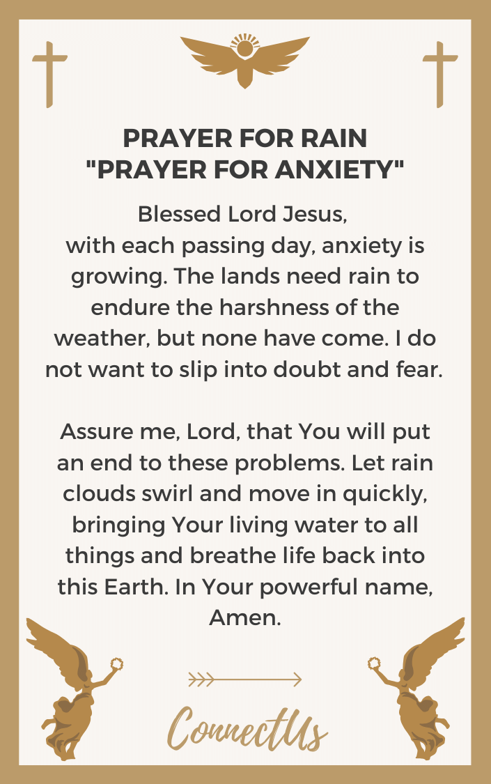 prayer-for-anxiety