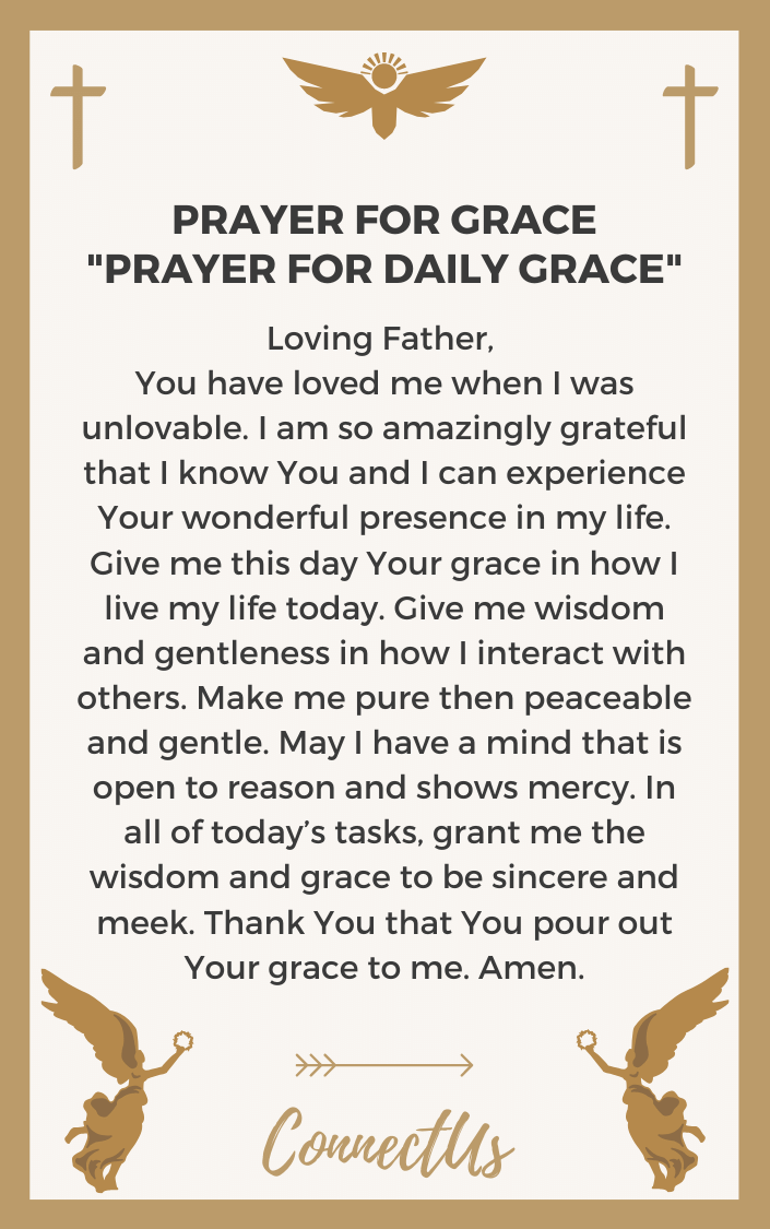 prayer-for-daily-grace