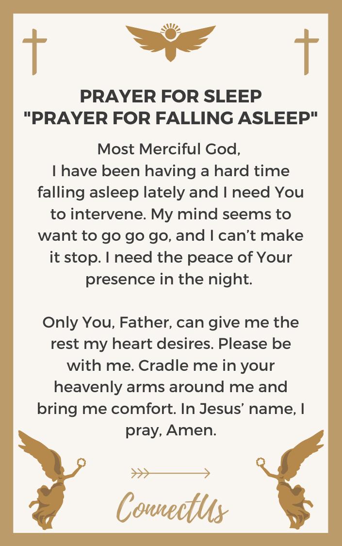 prayer-for-falling-asleep