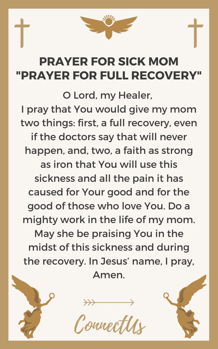 prayer-for-full-recovery