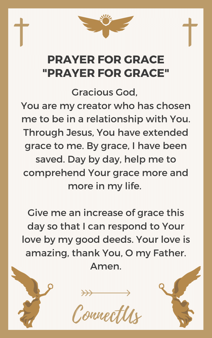 prayer-for-grace