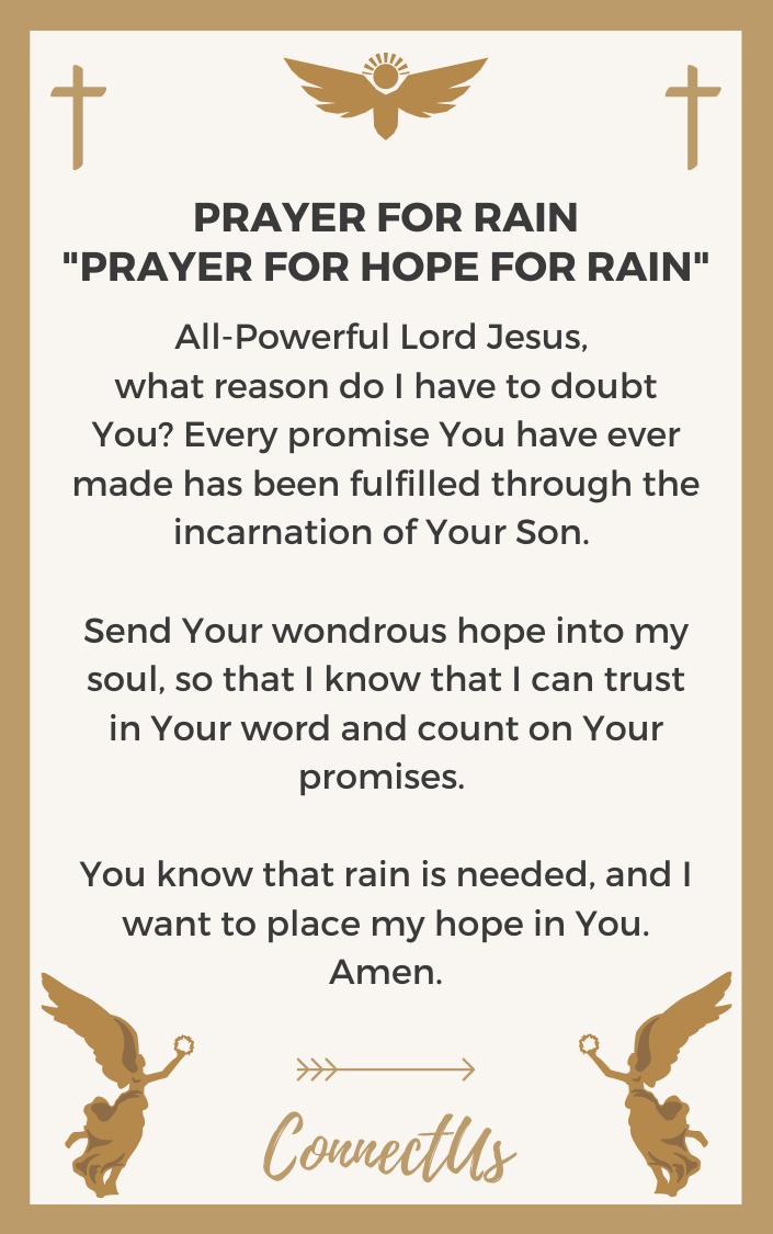 prayer-for-hope-for-rain