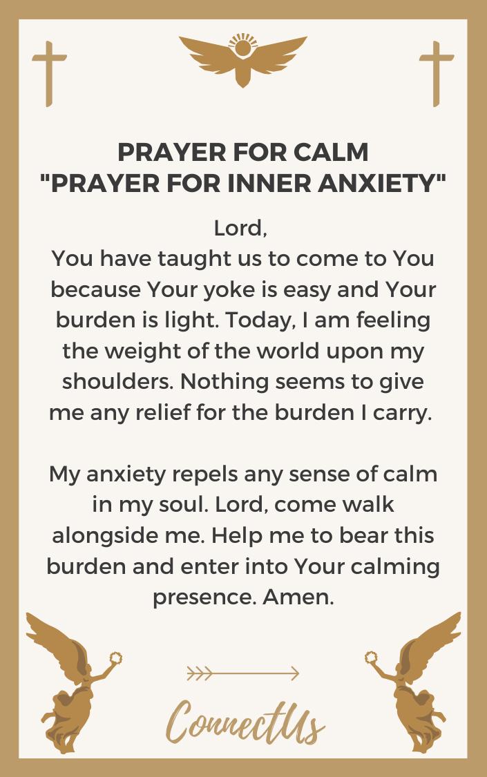 prayer-for-inner-anxiety