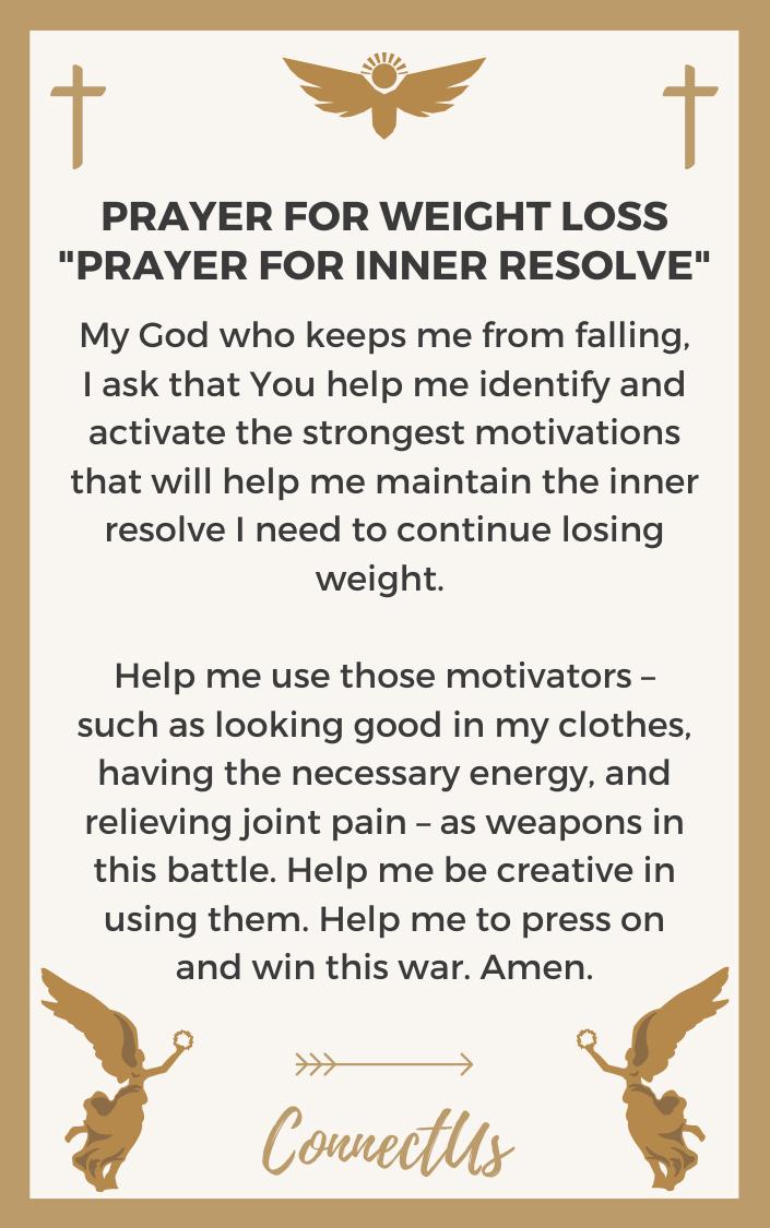 prayer-for-inner-resolve