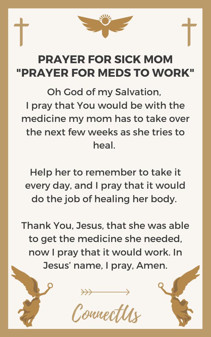prayer-for-meds-to-work