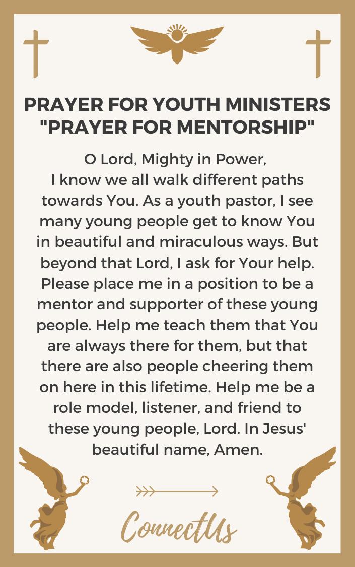 prayer-for-mentorship