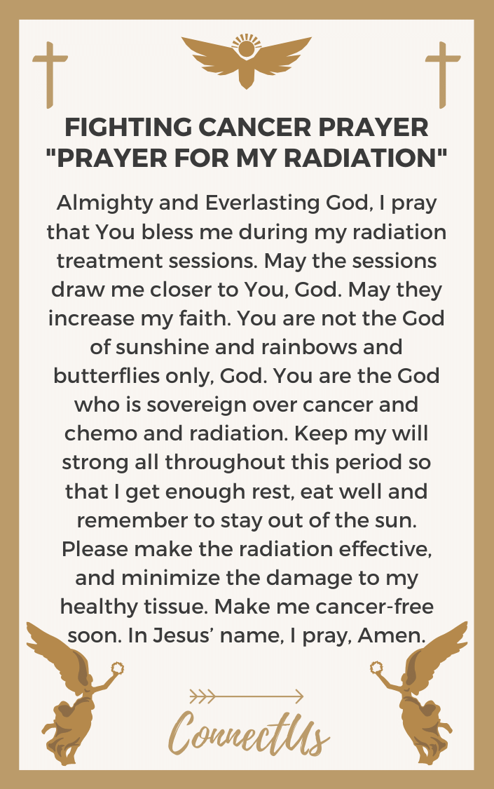 prayer-for-my-radiation