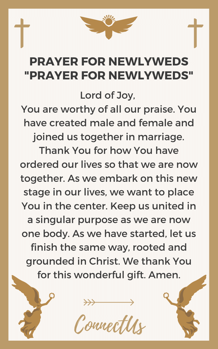 prayer-for-newlyweds