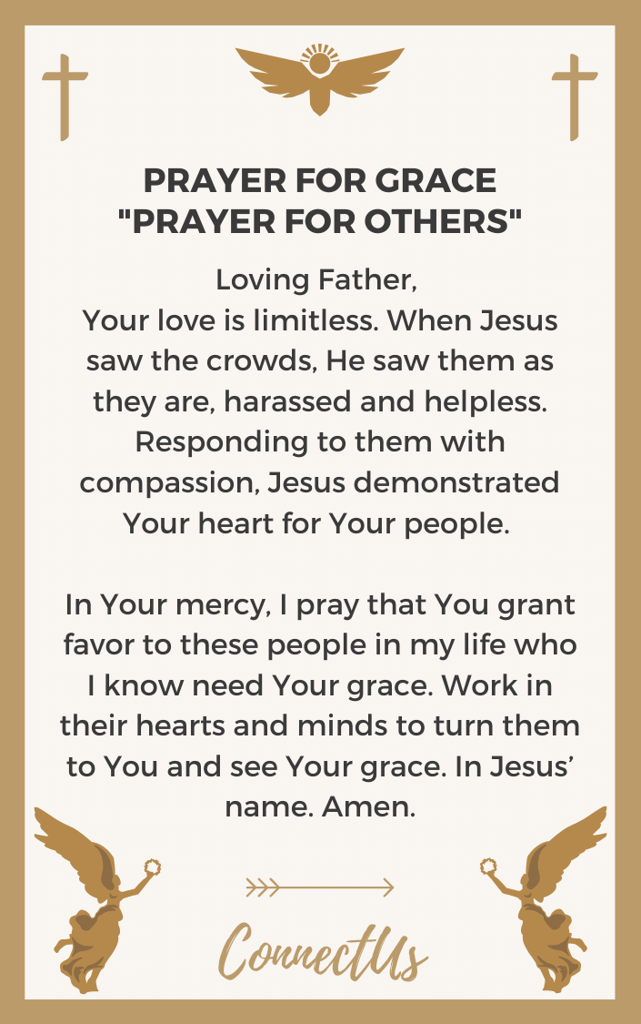 prayer-for-others