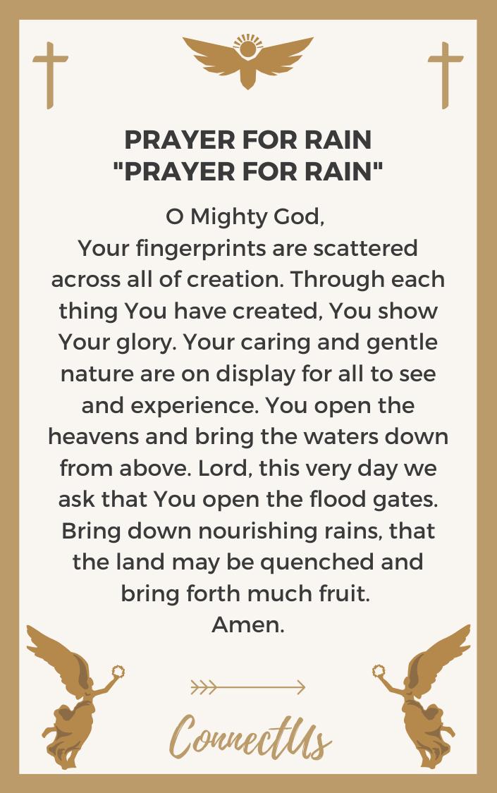 prayer-for-rain