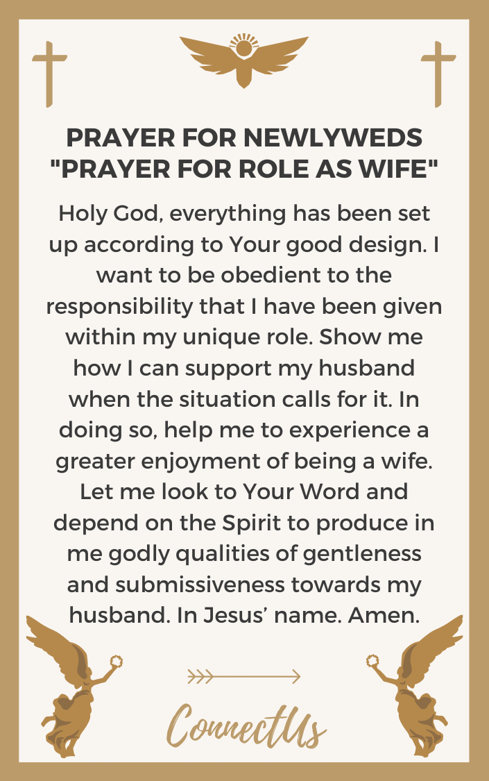 prayer-for-role-as-wife