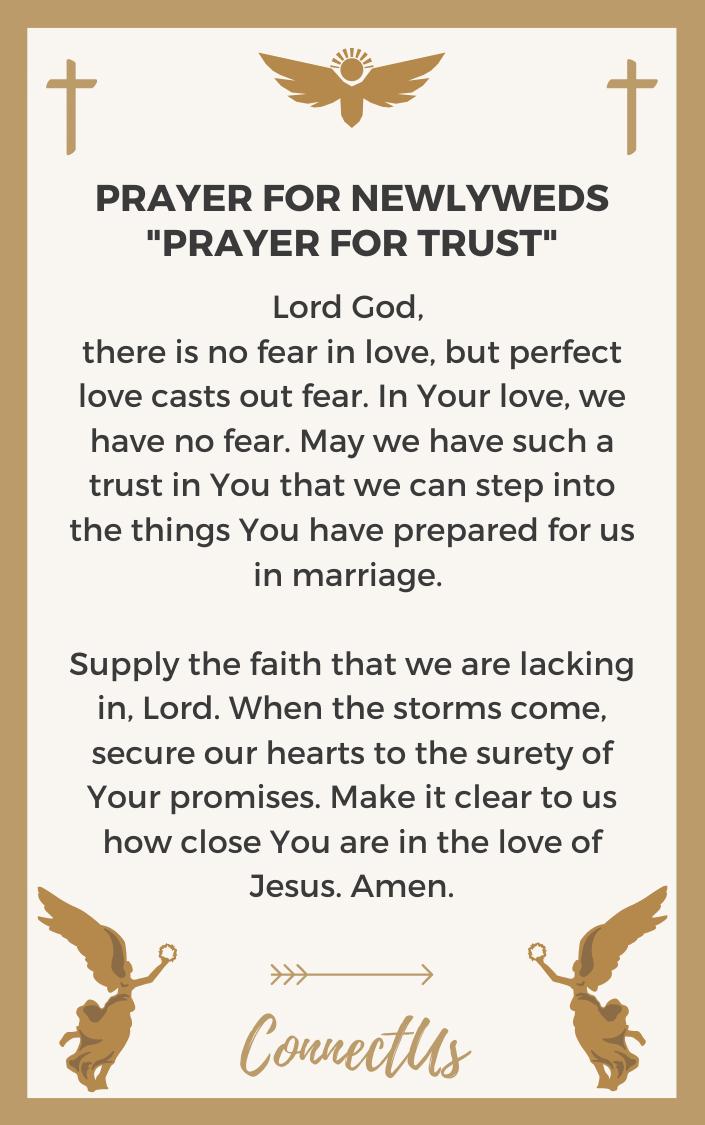 prayer-for-trust