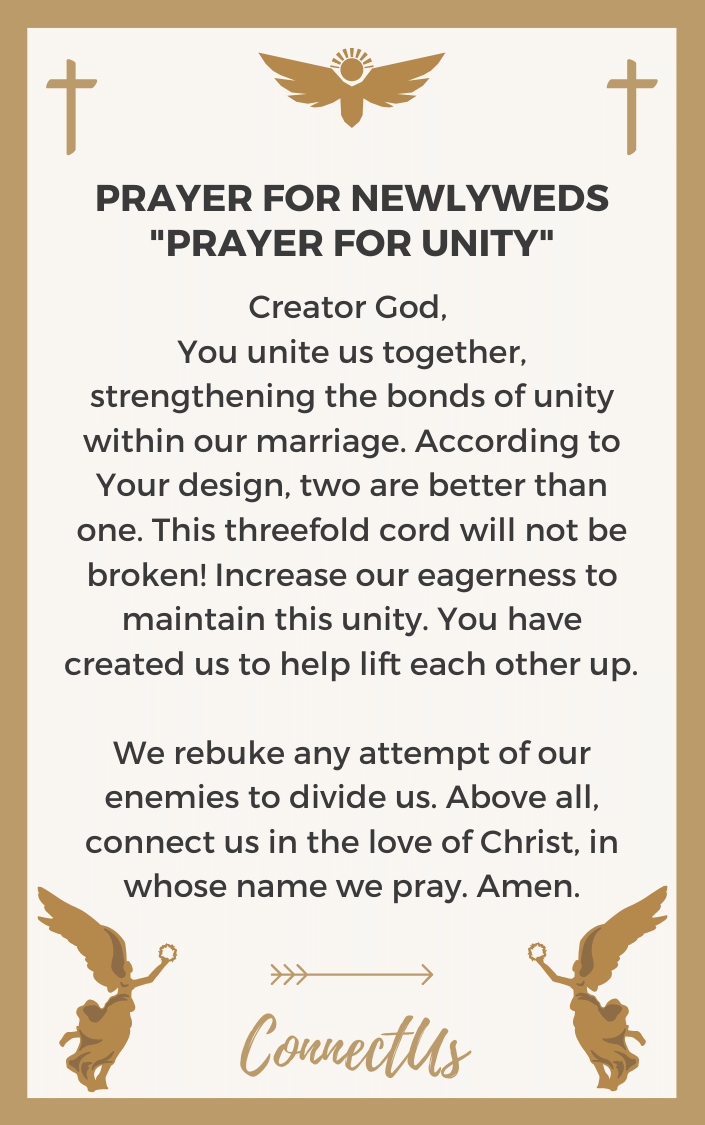 prayer-for-unity