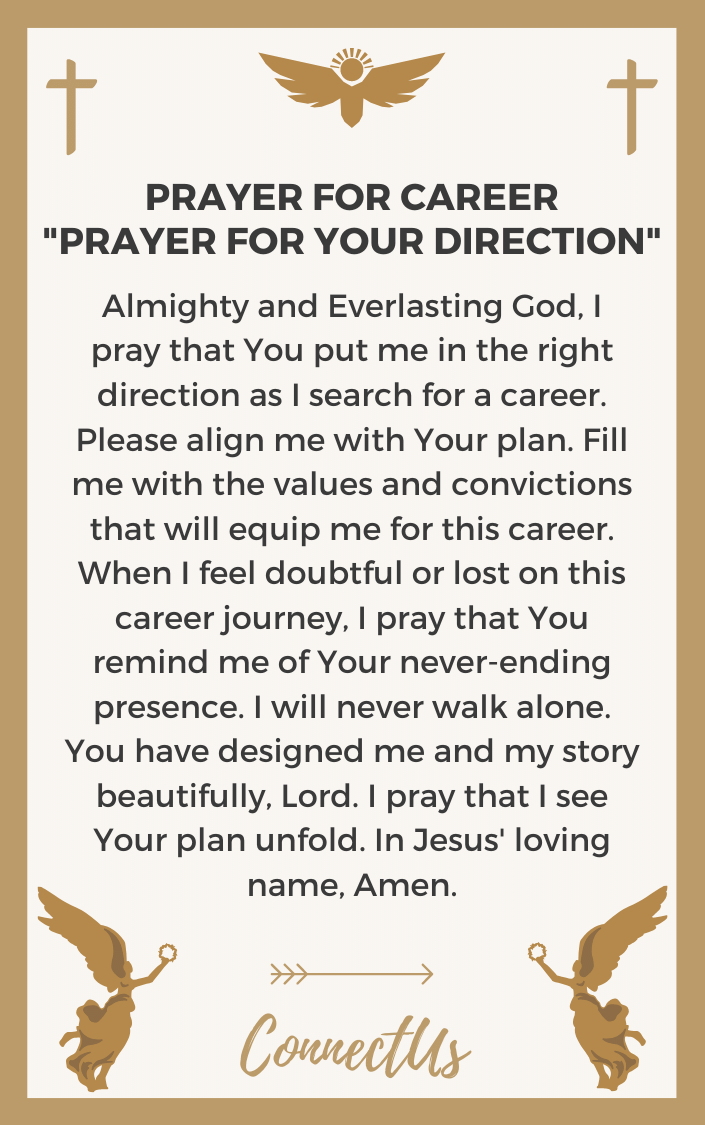 prayer-for-your-direction
