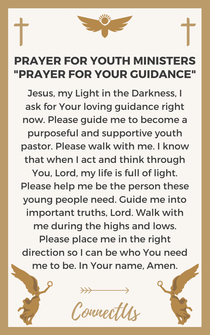 prayer-for-your-guidance