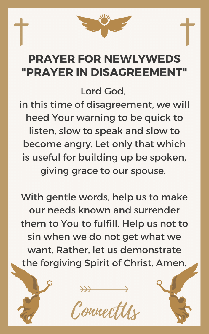 prayer-in-disagreement