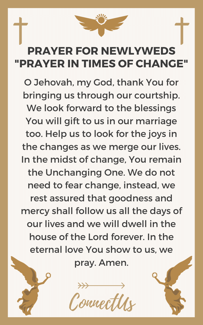 prayer-in-times-of-change