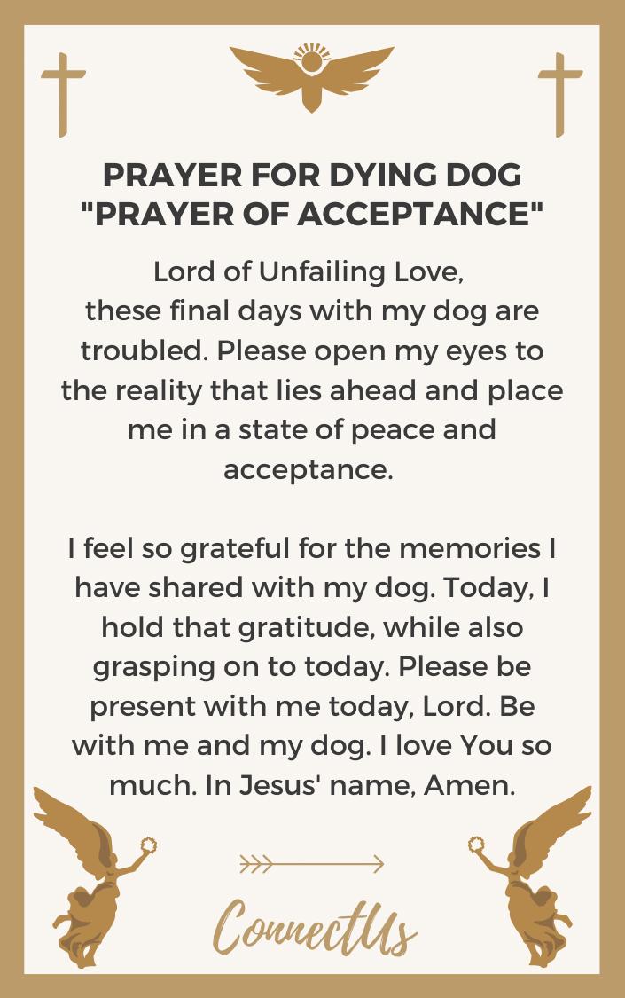 prayer-of-acceptance