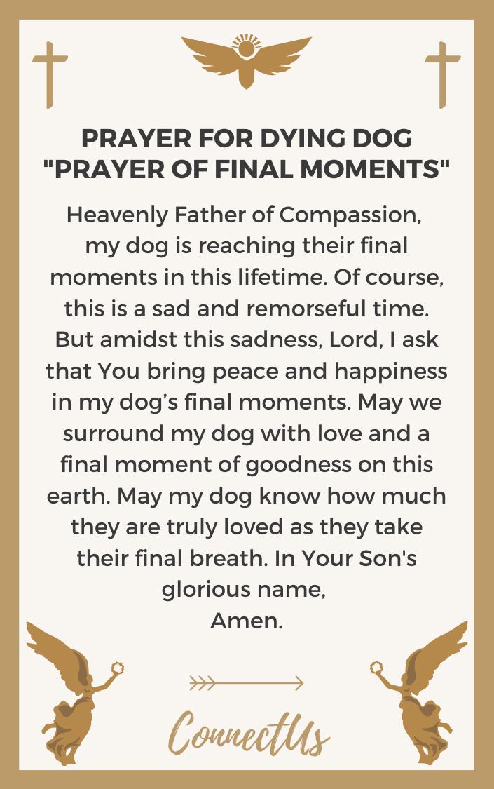 prayer-of-final-moments