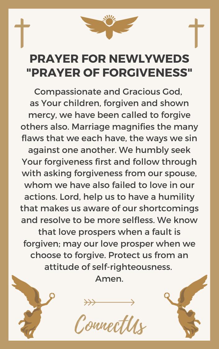 prayer-of-forgiveness