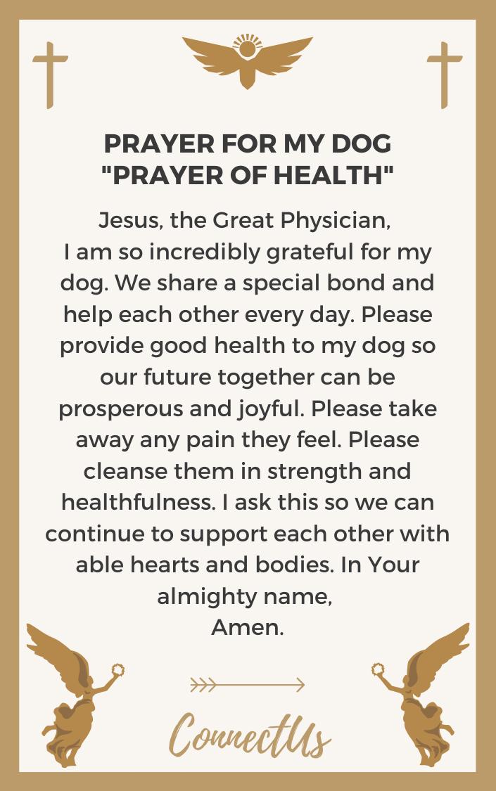 prayer-of-health