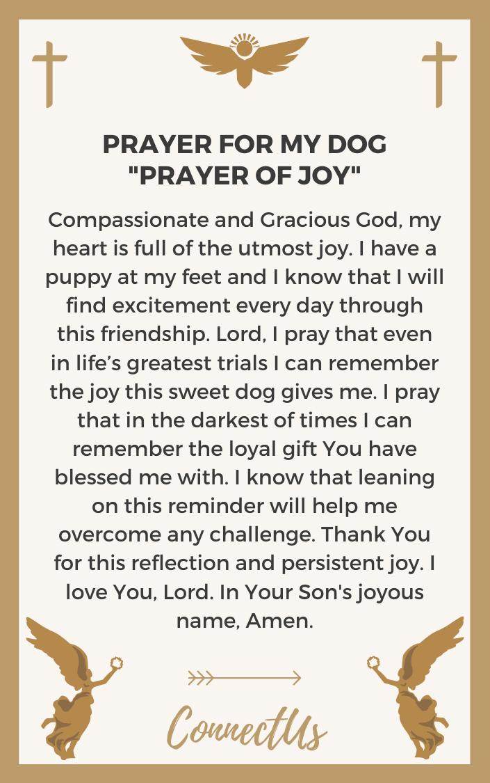 prayer-of-joy