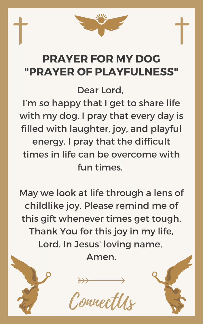 prayer-of-playfulness