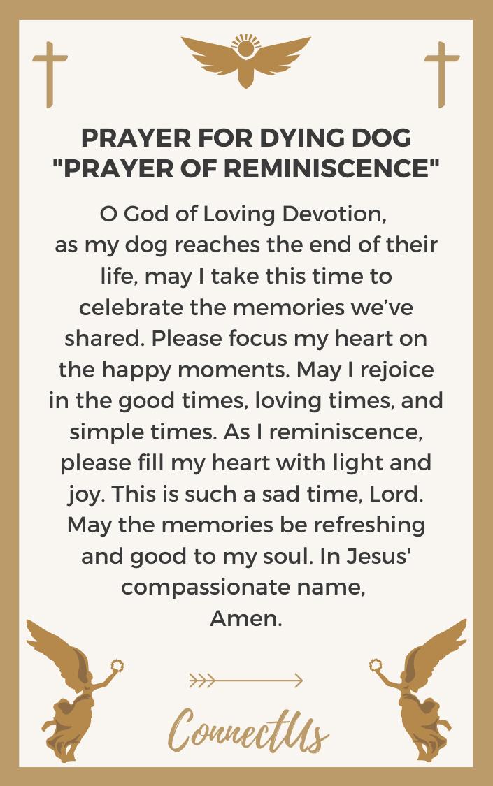 prayer-of-reminiscence