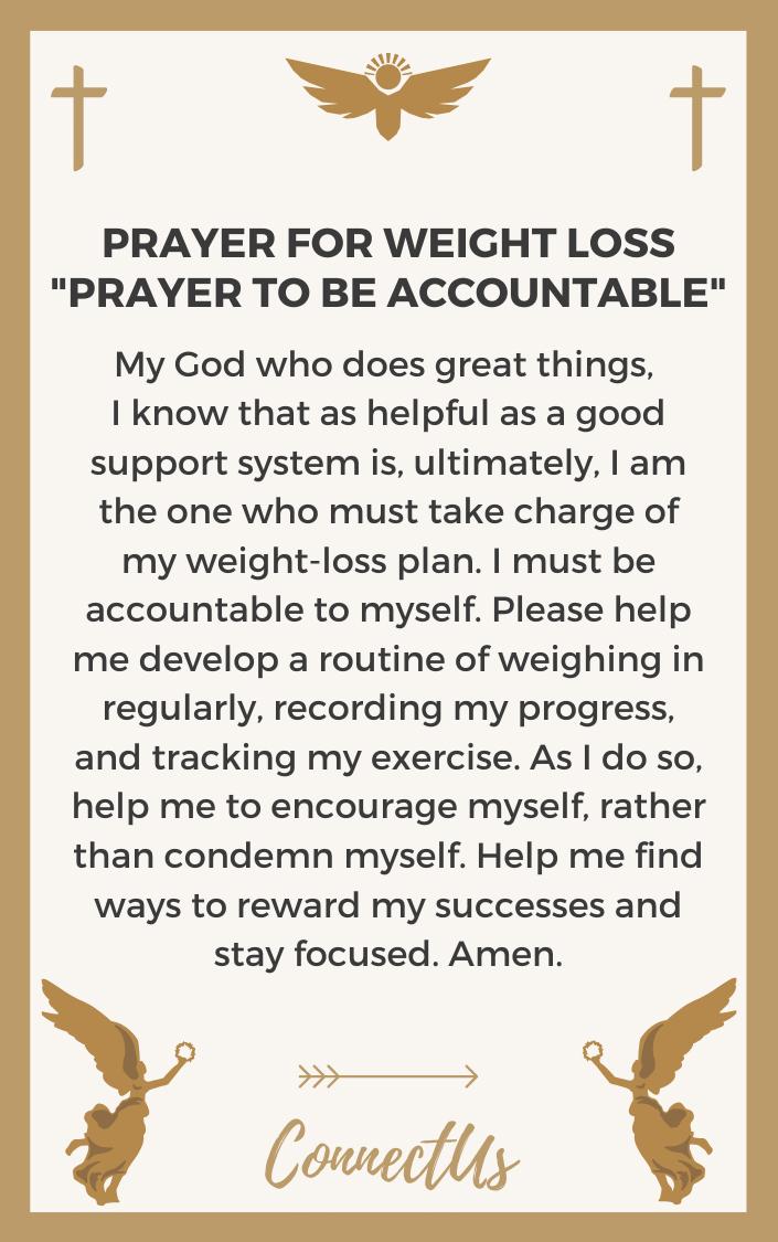 prayer-to-be-accountable