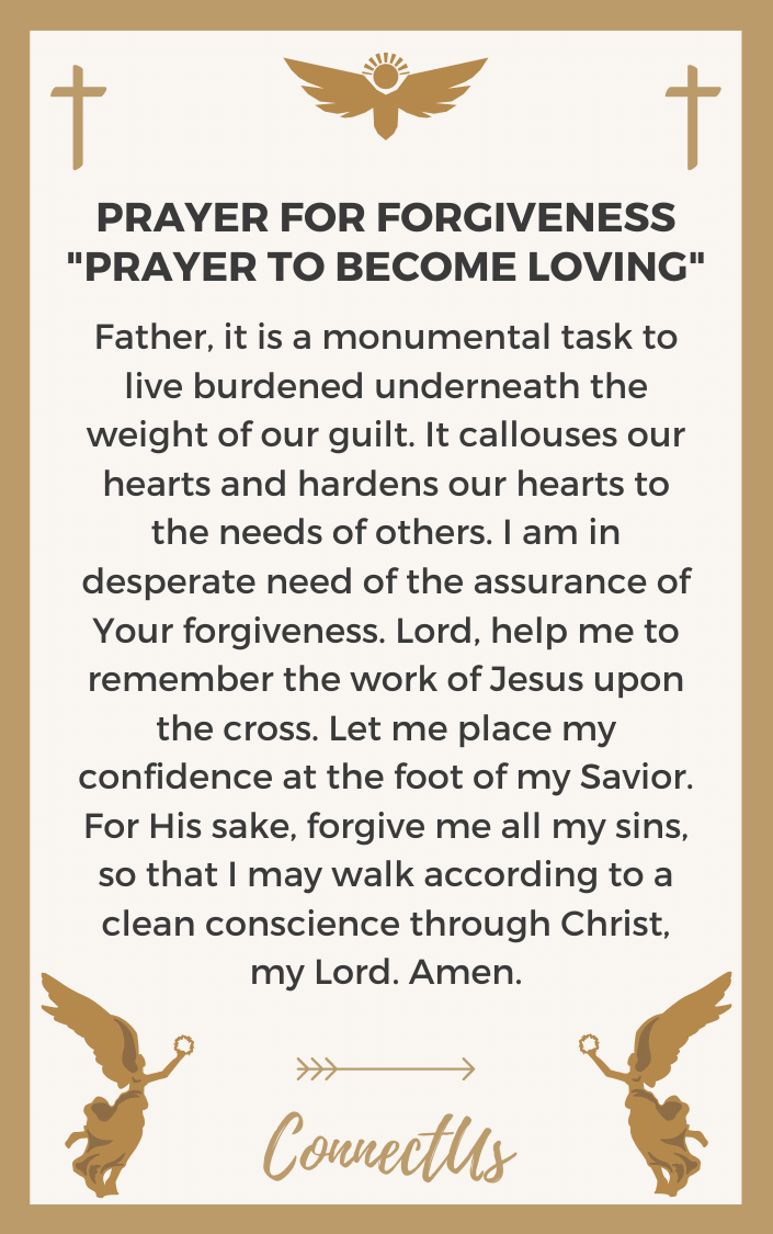 prayer-to-become-loving