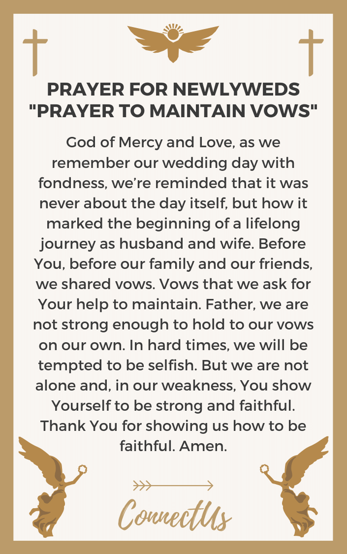 prayer-to-maintain-vows