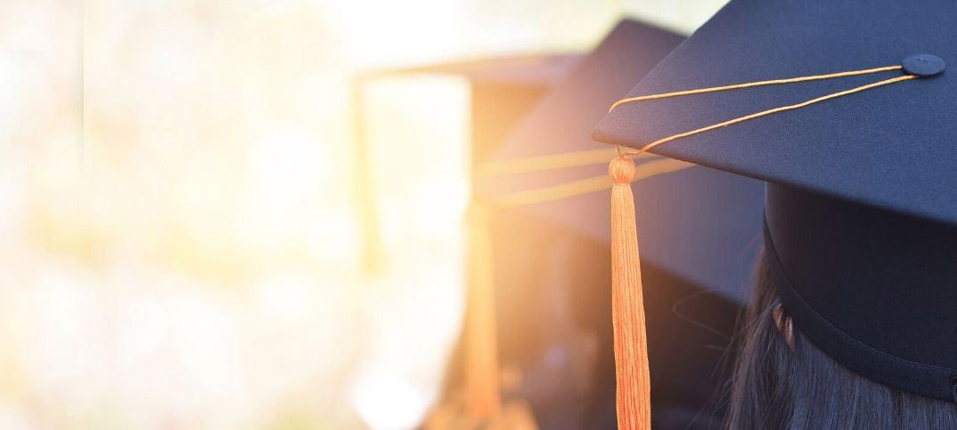 Prayers for Graduates