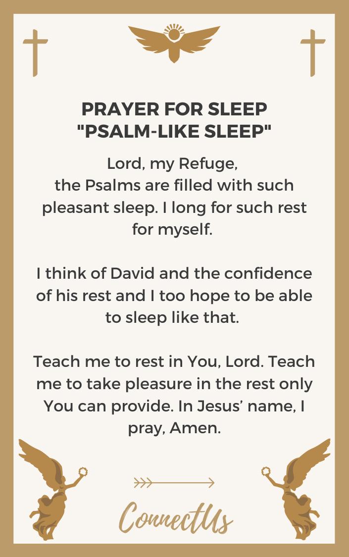 psalm-like-sleep
