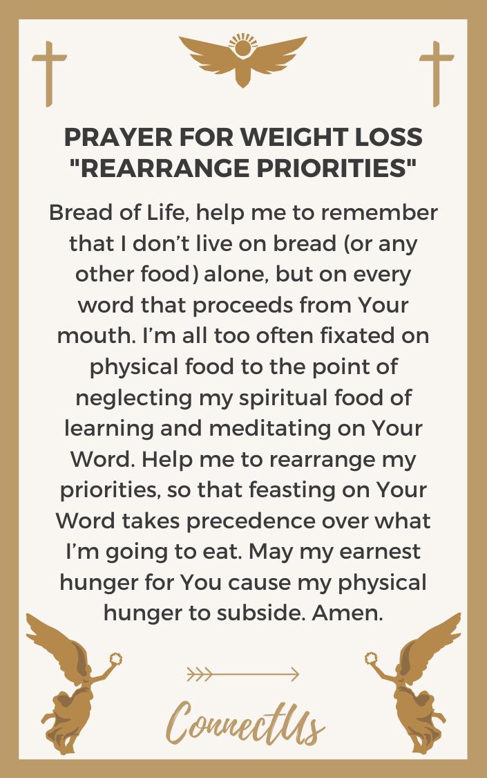rearrange-priorities