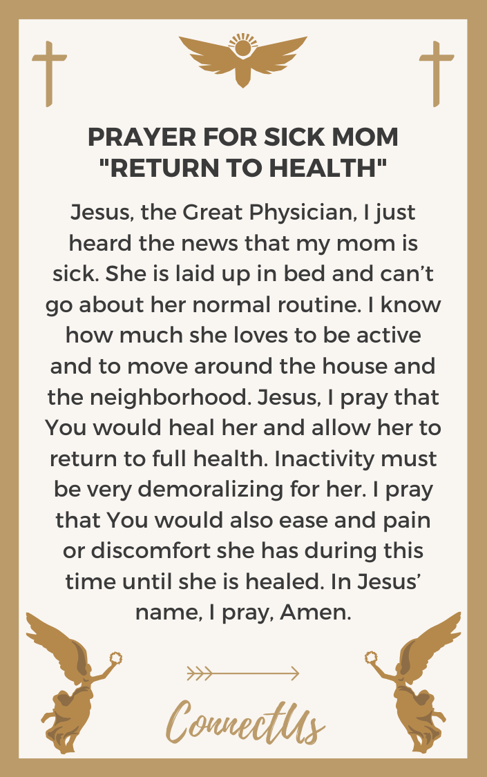 return-to-health