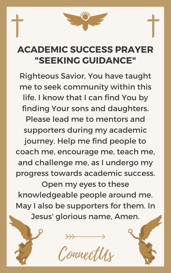 seeking-guidance