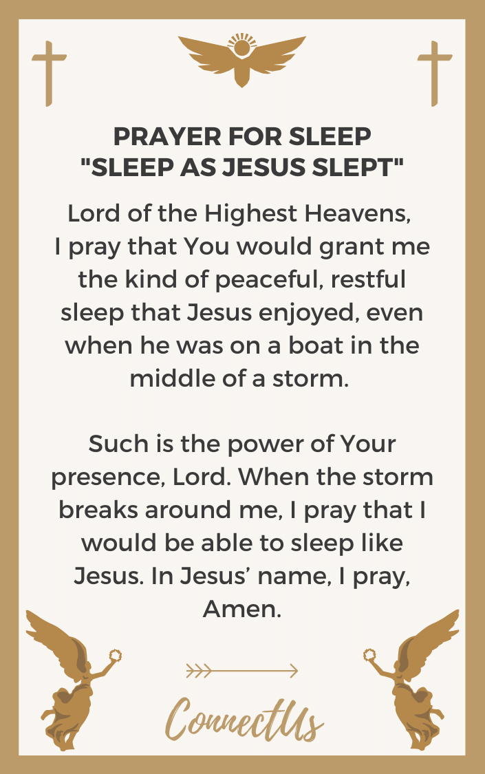 sleep-as-jesus-slept