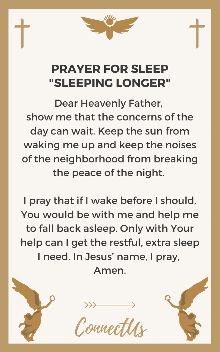 sleeping-longer