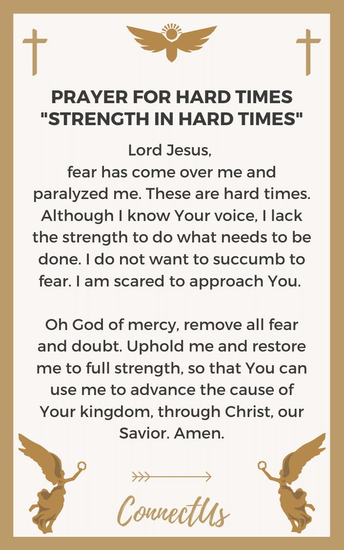 strength-in-hard-times