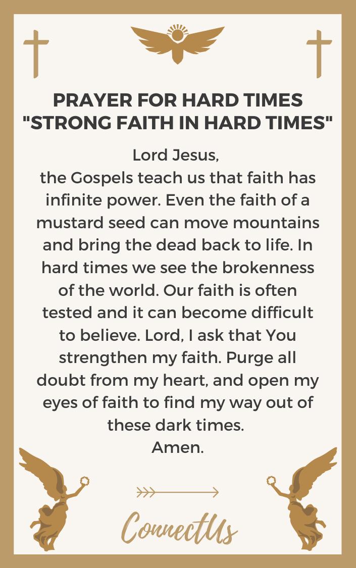 strong-faith-in-hard-times